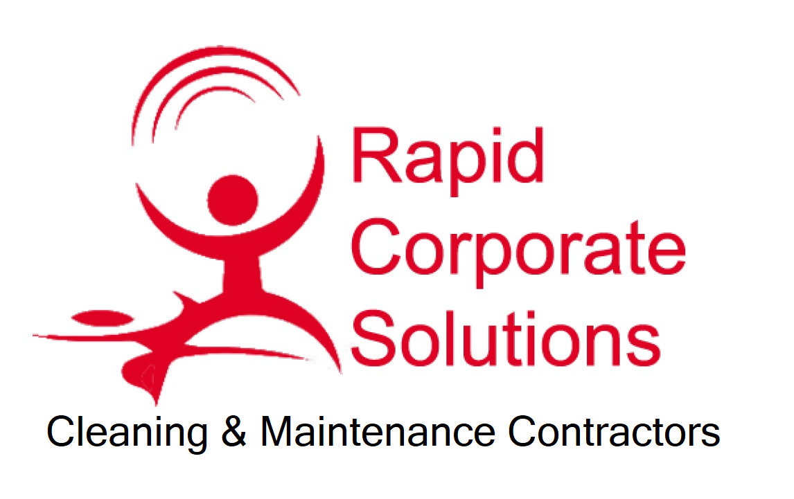 our sitemap rapid corporate solutions rcs cleaning